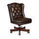 Seven Seas Seating Sarzana Fortess Executive Swivel Tilt Chair EC401-085