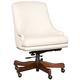 Seven Seas Seating Chateau Linen Executive Swivel Tilt Chair EC403-080