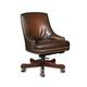 Seven Seas Seating Sarzana Fortress Executive Swivel Tilt Chair EC403-085