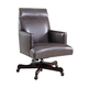 Seven Seas Seating Marilyn Right Cross Executive Chair EC408-097