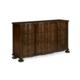 Paula Deen River House Dresser in River Bank 393050 CLOSEOUT