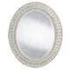 Stanley Furniture Arrondissement Jardin Mirror in Vintage Neutral 222-23-31 CLOSEOUT