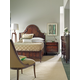Stanley Furniture Avalon Heights Murray Hill Panel Bedroom Set in Chelsea