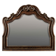 Hooker Furniture Adagio Mirror 5091-90008