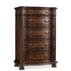 Hooker Furniture Adagio 5-Drawer Chest 5091-90010