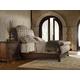 Hooker Furniture Adagio Tufted Bedroom Set