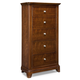 Legacy Classic Kids Impressions Corner Chest in Cherry 2880-2300