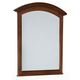 Legacy Classic Kids Impressions Vertical Mirror in Cherry 2880-0100