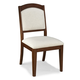 Legacy Classic Kids Impressions Desk Chair in Cherry 2880-640 KD