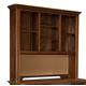 Legacy Classic Kids Impressions Desk Hutch in Cherry 2880-6200