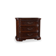 A.R.T. Valencia Nightstand in Port 209140-2304