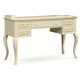 Legacy Classic Kids Charlotte Desk in Antique White 3850-6100 PROMO