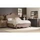 Hooker Furniture Corsica Panel Bedroom Set