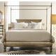 Hooker Furniture Mélange Montage King Poster Bed 638-90966