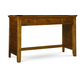 Legacy Classic Kids Bryce Canyon Desk in Heirloom Pine 3900-6100