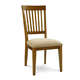 Legacy Classic Kids Bryce Canyon Desk Chair in Heirloom Pine 3900-640 KD
