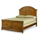 Legacy Classic Kids Bryce Canyon Full Arched Panel Bed 3900-4104K PROMO