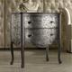 Hooker Furniture Mélange Charisma Chest 638-50069