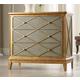 Hooker Furniture Mélange Paxton Chest 638-85066