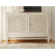 Hooker Furniture Mélange Matisette Chest 638-85074