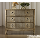 Hooker Furniture Mélange Latico Chest 638-85085