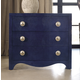 Hooker Furniture Mélange Blue Nile Chest 638-85097