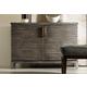 Hooker Furniture Mélange Delano Chest 638-85115