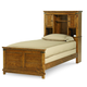 Legacy Classic Kids Bryce Canyon Twin Bookcase Bed 3900-4803K PROMO