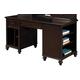 Samuel Lawrence Furniture Homework 56