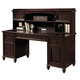 Samuel Lawrence Furniture Homework 68