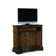 Legacy Classic Pemberleigh Media Chest in Brandy Finish 3100-2800