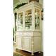 Paula Deen Home Hutch & Buffet in Linen CODE:UNIV20 for 20% Off