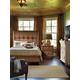 Stanley Furniture Archipelago Calypso Panel Bedroom Set in Shoal