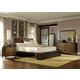 Legacy Classic Kateri Platform Bedroom Set