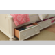 Legacy Classic Kids Charlotte Underbed Storage Drawer