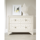 Hooker Furniture Mélange Artemis Chest 638-85130