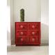 Hooker Furniture Mélange Poppy Chest 638-85132