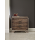 Hooker Furniture Mélange Lambert Chest 638-85136