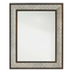 Lexington Tower Place Python Mirror in Walnut Brown Arlington Finish 01-0706-205