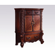 Acme Vendome Traditional Drawer Chest in Cherry 22006