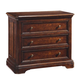 A.R.T. Egerton Nightstand in Vintage Cherry 210140-2106
