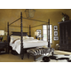 Tommy Bahama - Kingstown Malabar Poster Bedroom Set