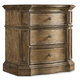 Hooker Furniture Solana Nightstand 5291-90016