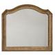 Hooker Furniture Solana Mirror 5291-90008