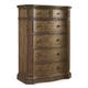 Hooker Furniture Solana Chest 5291-90010