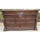 Hooker Furniture Grand Palais Ten-Drawer Dresser 5272-90002