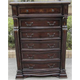 Hooker Furniture Grand Palais Chest 5272-90010 SPECIAL