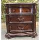 Hooker Furniture Grand Palais Nightstand 5272-90016