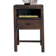 Durham Furniture Soma Nightstand 258-205-SOMA