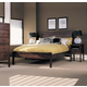 Durham Furniture Soma Panel Bedroom Set